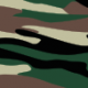 33 Camouflafe brown